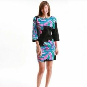 Lily Pulitzer Shauna Shift Dress
